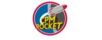 Logo%2BCPMRocket.jpg