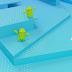 Google ARCore: Επαυξημένη πραγματικότητα για συσκευές Android