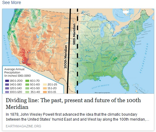 Download epub pdf free map of th meridian map of th meridian if you like the image or like this post please contribute with us to share this post to your social media or save this post in your publicscrutiny Gallery