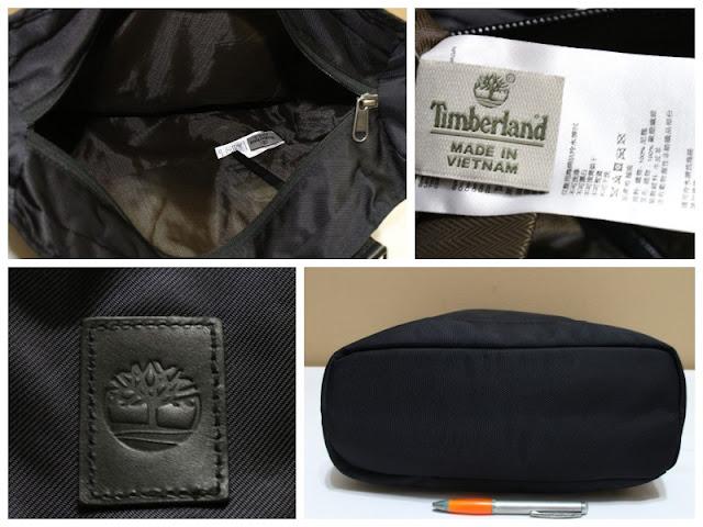 Jual tas tas second bekas branded original murah dari Singapore Original  Authentic dengan harga yang kompetitif. TIMBERLAND c95289f0ff