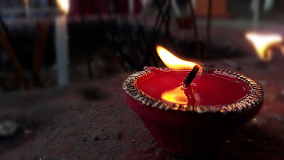 diwali images diwali images photos,diwali wallpaper full size