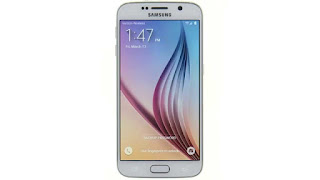 Samsung G920V Galaxy S6 Verizon USA Full File Firmware
