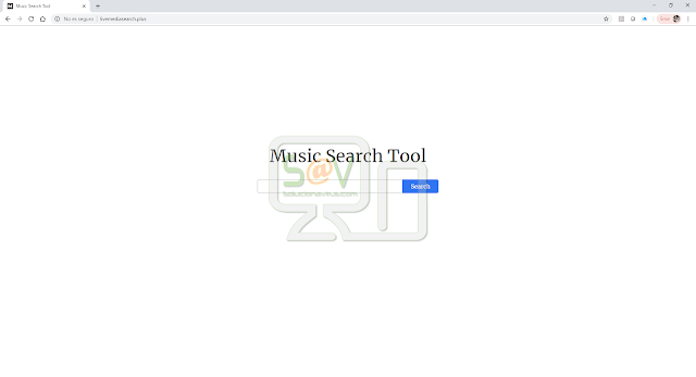 Livemediasearch.plus (Music Search Tool)