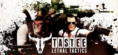 tastee-lethal-tactics-pc-cover-www.ovagames.com