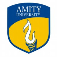 Amity University Fee Structure