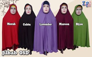 Jilbab-bergo-OSD-jumbo-bahan-jersey