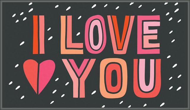 Valentine love card Ideas images