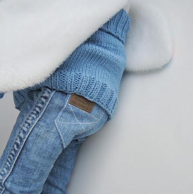 rabbit.jpg, hare, rabbit, заяц, textile toy, toy, hand made, gift girl, текстильная игрушка, игрушка, руками сделано, подарок девушке, зайка, игрушки ручной работы, хендмэйд, трикотаж, флис, мятный цвет, вязание на спицах, для малышей, изнанка вязания, knitting, crocheting, knit, crochet, #knit, #toy, #игрушки, #зайка