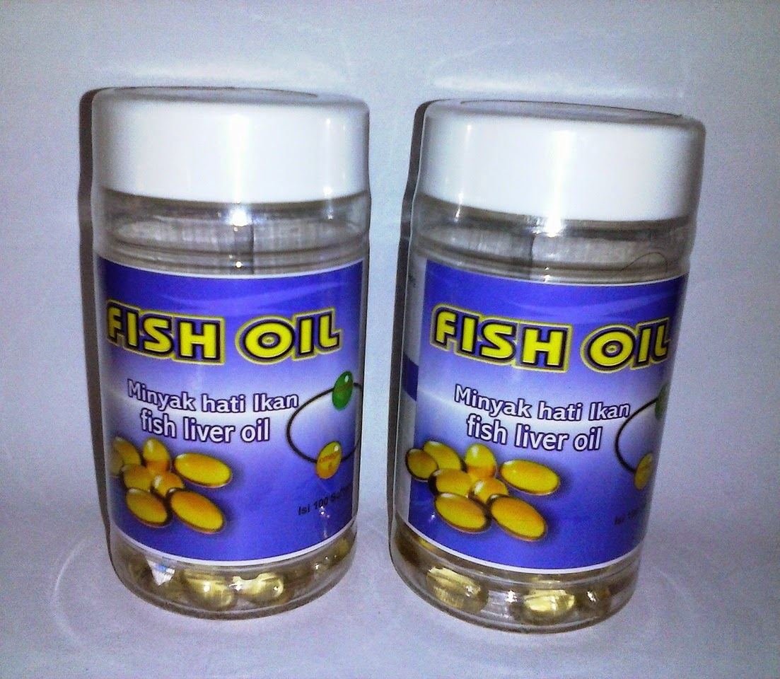 Can Omega-3s Help Treat Psoriasis?
