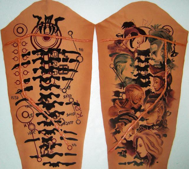 Jack-arm-tattoo-mass-effect