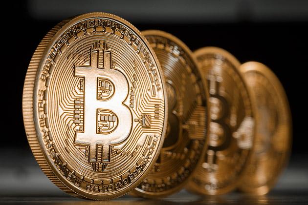 A realidade e o futuro do Bitcoin