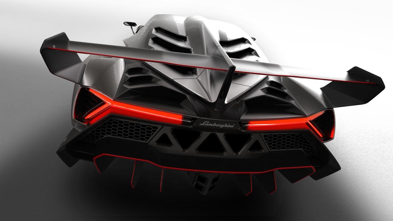 Arch2O-Lamborghini-Veneno-Top Cars 2015