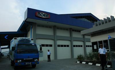 Lowongan Kerja Jobs : Admin Fakturing (Admin Pengiriman), Min. SMA,SMK,D3,S1 PT Astaguna Wisesa Menerima Pegawai Baru Seluruh Indonesia