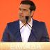 Ολόκληρη η ομιλία του Αλέξη Τσίπρα για τη συνταγματική αναθεώρηση (video)