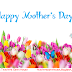 Happy Mother's Day (with freebie)