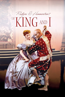 'The King and I' returns to theaters to celebrate 60th anniversary