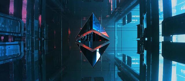 Ethereum-Classic-ETC-Hard-Fork-Callisto