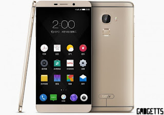 How To Update LeEco Le 1s Into Android 6.0 Marshmallow