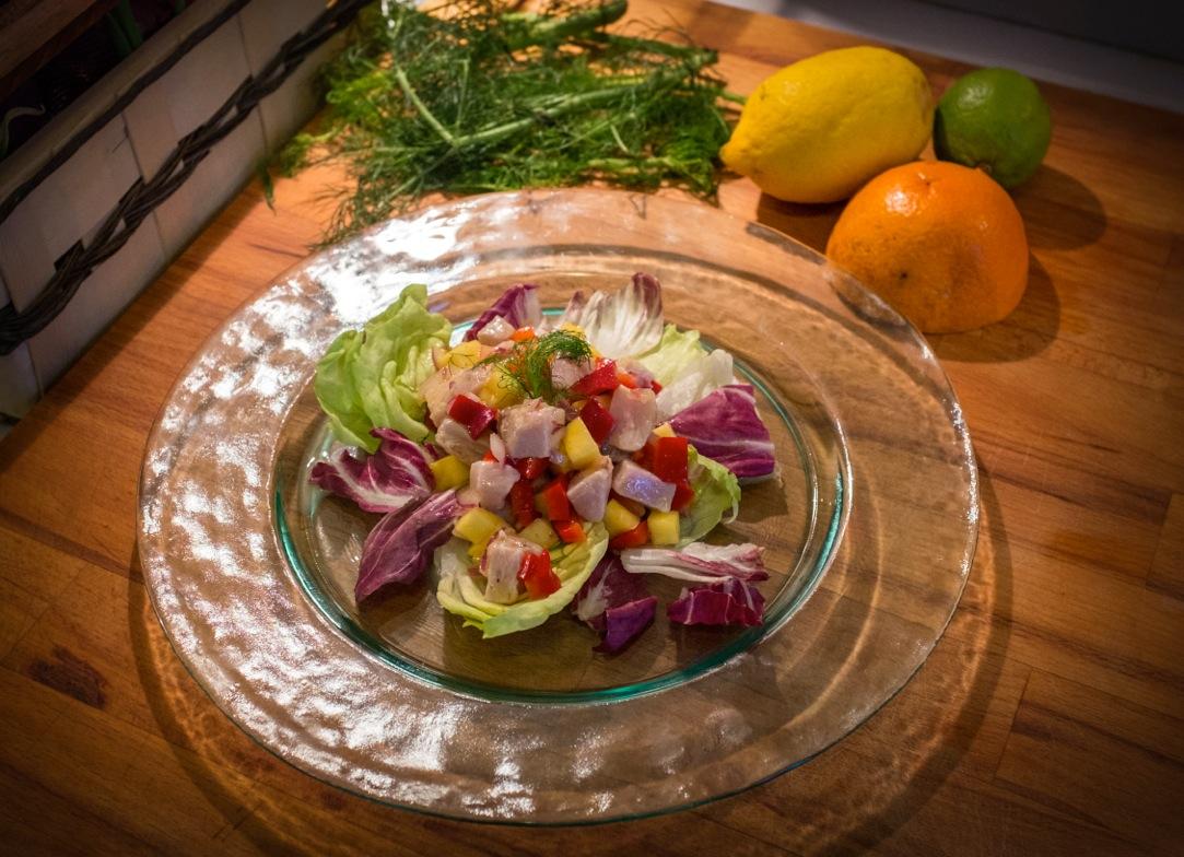 La romagna estense on line divertiamoci in cucina di monica casalini - La cucina di monica ...