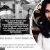 'Kami berjumpa atas urusan produksi' - Afifah Nasir nafi dakwaan isteri Aliff Aziz