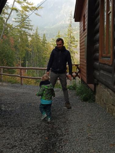 hotel dla rodzin z dziećmi, jak wybrac najlepszy obiekt przyjazny rodzinom