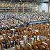 Amazon estrena un servicio de música online