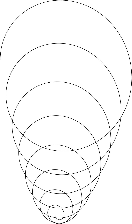 Practicas Corel Draw X5: Practicas de Corel