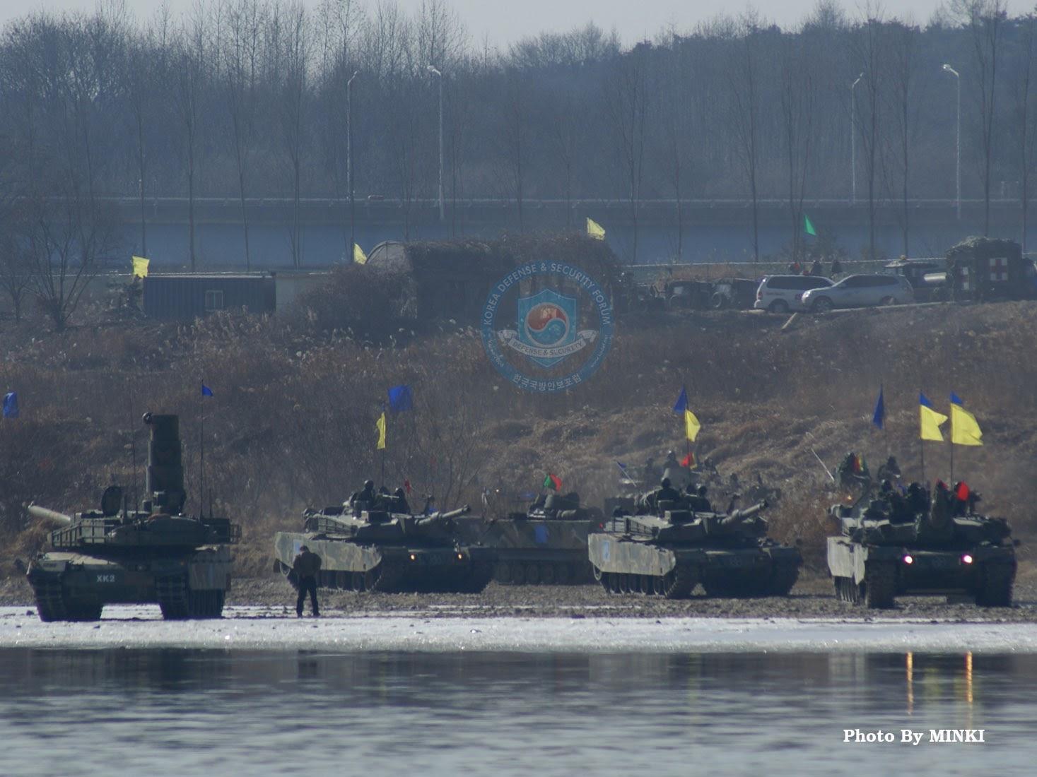 guney kore ordusu 0048