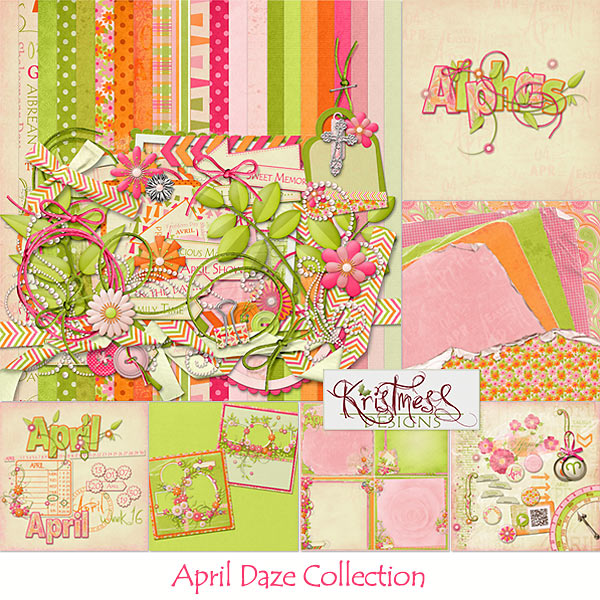 http://store.gingerscraps.net/search.php?mode=search&substring=April+Daze&including=all&by_title=on&search_in_subcategories=on&manufacturers[0]=179