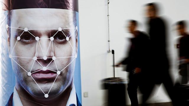 Microsoft insta a crear nueva legislación que regule la tecnología de reconocimiento facial