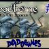 Bloodborne (Old Hunters DLC) #3 - Não tem jeito - Doidogames #71