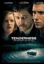 Watch Tenderness Online Free in HD