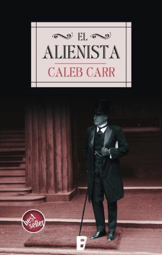 Serie TV 2017 The Alienist