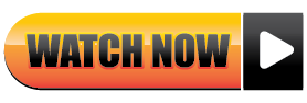 Billboard Music Awards 2018™ Live™ Stream® Watch Online Tv free