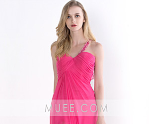 Discover Stunning wedding and prom dresses with MUEE.com. We offer unbelievable prices, check it out now.