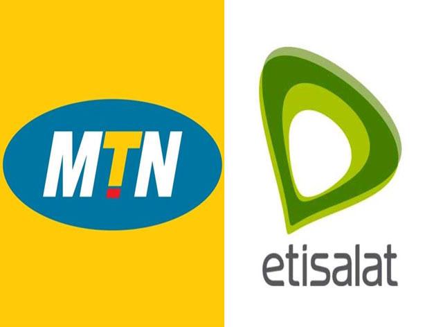 mtn nigeria telecommunication Nigeria - telecoms infrastructure, operators, regulations  mtn nigeria secures licence for  telecoms infrastructure, operators, regulations - statistics and.