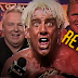 PPV Con OTTR: RetroLive WWF Royal Rumble 1992