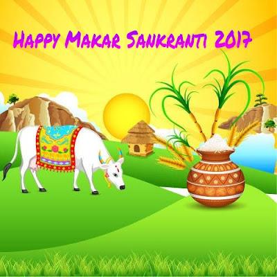 super Happy Sankranti Wishes for you