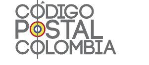 Cual Es Mi Código Postal En Colombia