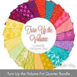http://www.fatquartershop.com/turn-up-the-volume-fat-quarter-bundle