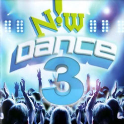 dance Download   Now Dance 2012 Part 3 (2012)