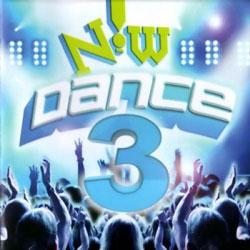 dance Download   Now Dance 2012 Part 3 (2012)