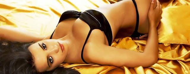 Poveste cu amanti si saloane de masaj erotic