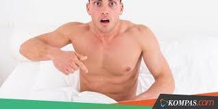Obat kencing ngilu dan perih keluar bercak dari kelamin