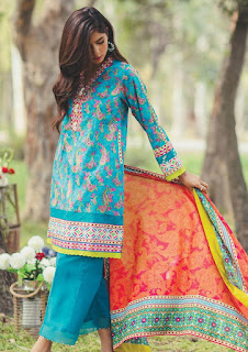 Alkaram-new-summer-dresses-2-piece-collection-printed-lawn-5