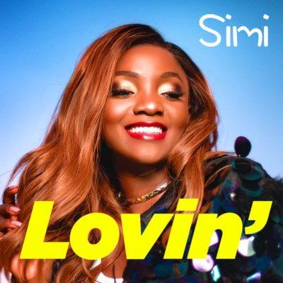 Simi - Lovin