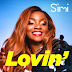 DOWNLOAD AUDIO: Simi - Lovin