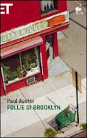 follie-brooklyn-Auster-libro