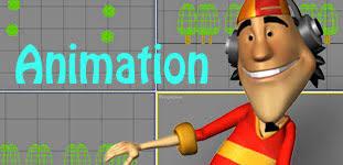 एनीमेशन से कॅरिअर मे लगाये पंख - Animation Me Apna Career Kaise Banaye
