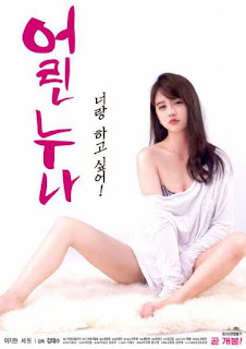 Download Film Youthful Older Sister (2018) Erotic 18+